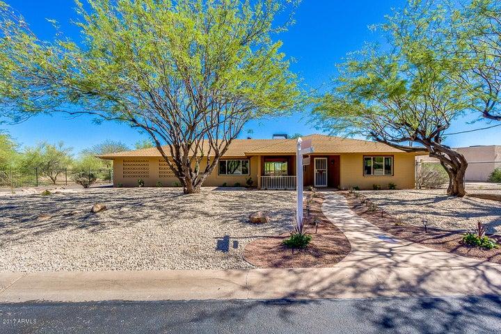 402 E Kachina Trail, Phoenix, AZ 85042