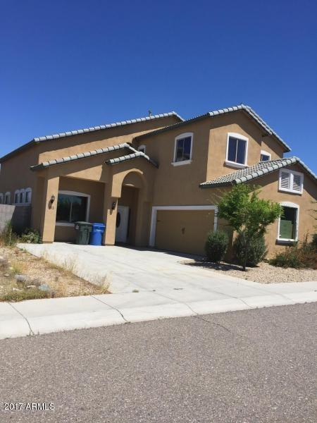 712 W ANDERSON Avenue, Phoenix, AZ 85023