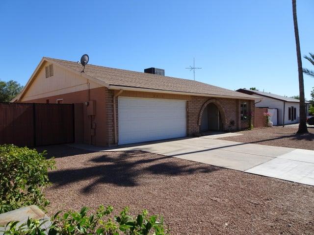 2815 W MICHIGAN Avenue, Phoenix, AZ 85053