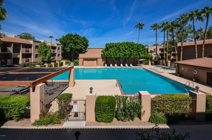 3031 N CIVIC CENTER Plaza, 222, Scottsdale, AZ 85251