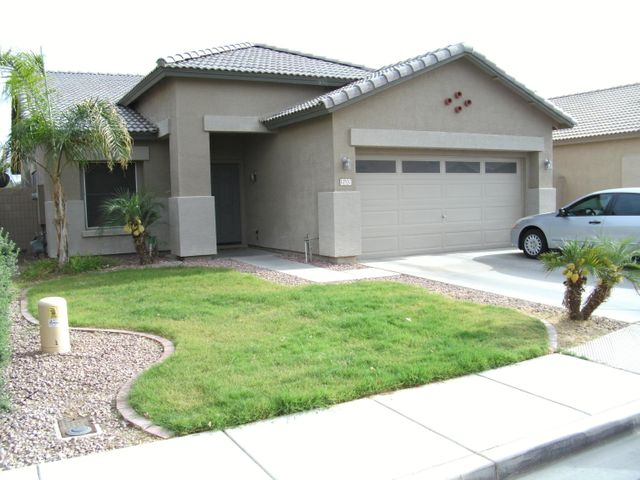 12537 W JEFFERSON Street, Avondale, AZ 85323