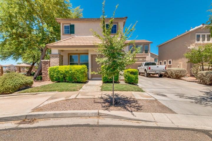 12038 W YUMA Street, Avondale, AZ 85323