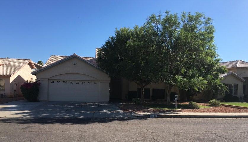 1408 E SAN REMO Avenue, Gilbert, AZ 85234