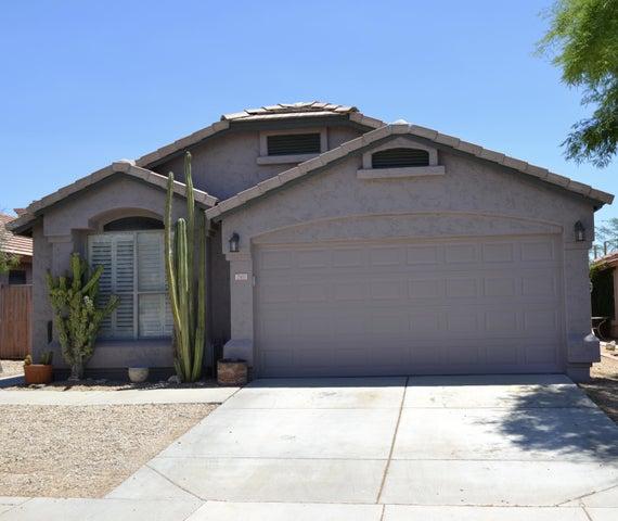 21611 N 48TH Place, Phoenix, AZ 85054