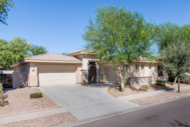 4675 S Bandit Road, Gilbert, AZ 85297