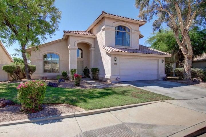 1549 W LARK Drive, Chandler, AZ 85286