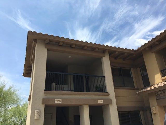 21320 N 56TH Street, 2194, Phoenix, AZ 85054