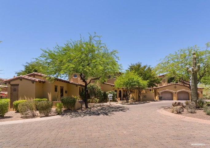 19558 N 101ST Street, Scottsdale, AZ 85255