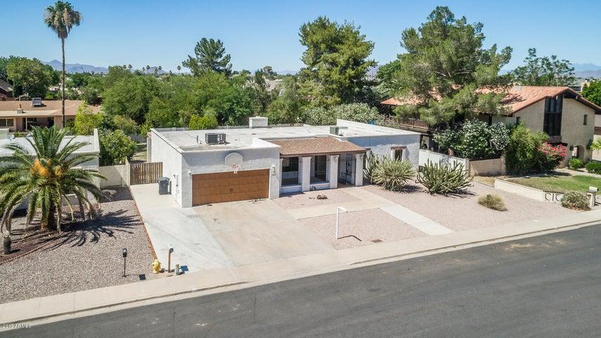 2504 E JENSEN Street, Mesa, AZ 85213