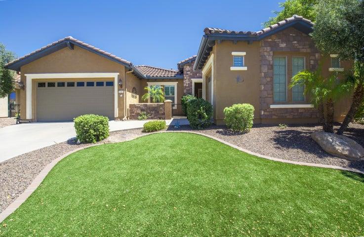 26367 W TONOPAH Drive, Buckeye, AZ 85396