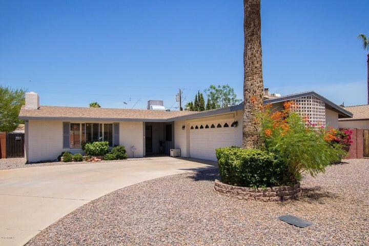 8708 E Montebello Avenue, Scottsdale, AZ 85250