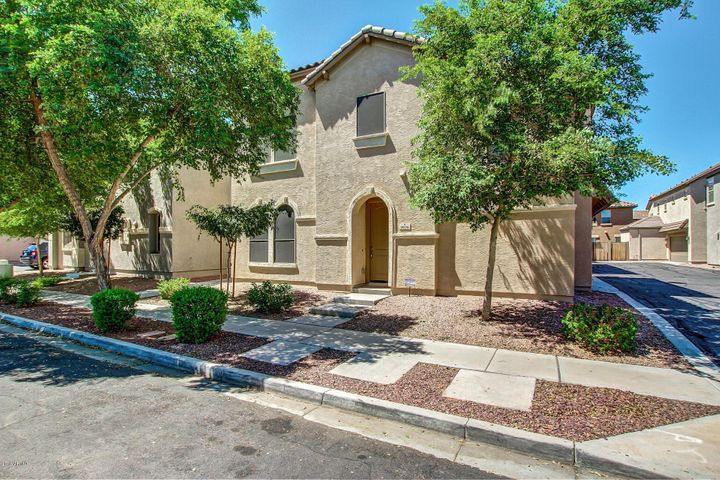 Come see this gorgeous home at Higley Park today!