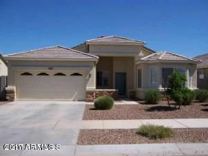 20936 E VIA DEL ORO Street, Queen Creek, AZ 85142