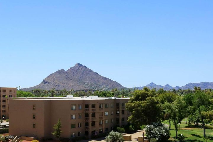 7970 E Camelback Road, 510, Scottsdale, AZ 85251