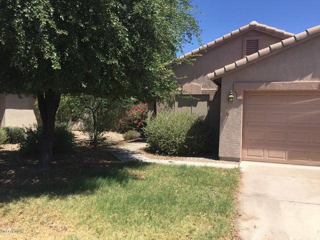 10846 E DRAGOON Avenue, Mesa, AZ 85208