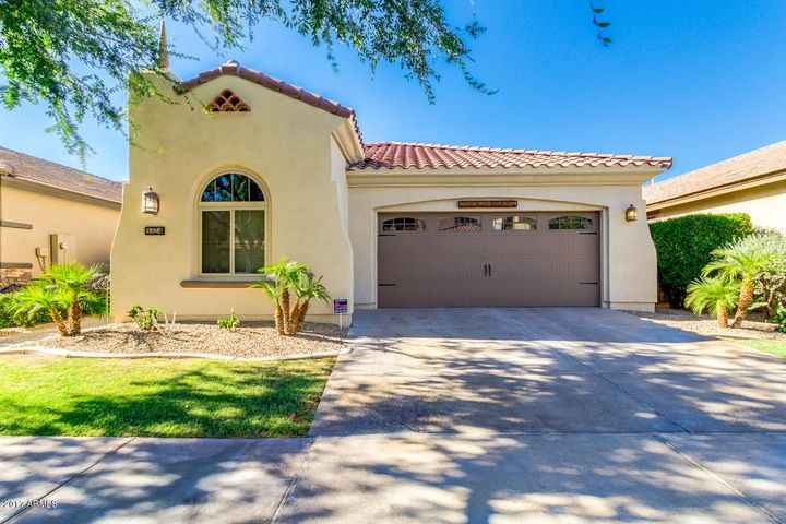 3324 E WINDSOR Drive, Gilbert, AZ 85296