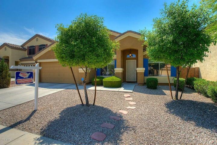 23609 N 24TH Terrace, Phoenix, AZ 85024
