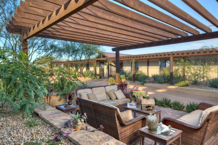 14705 E Redbird Road, Scottsdale, AZ 85262