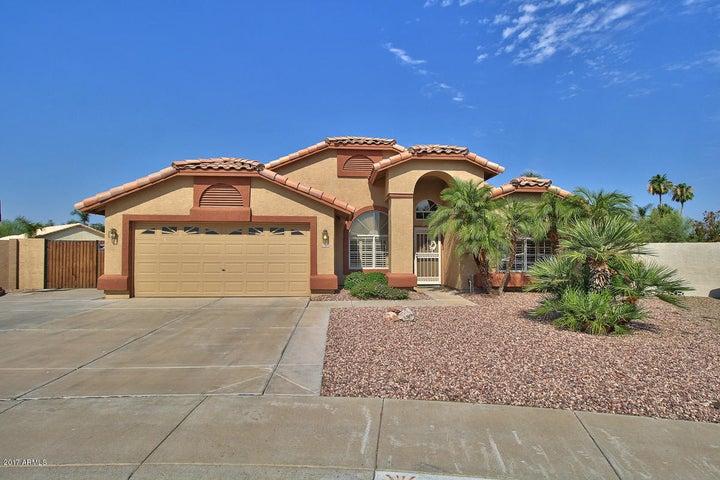 12563 W Palm Lane, Avondale, AZ 85392