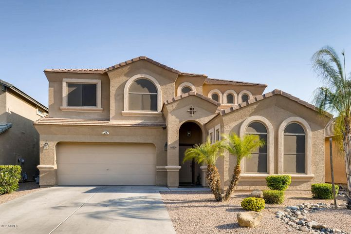 Welcome to this wonderful home. Your search has ended ... come check it out!