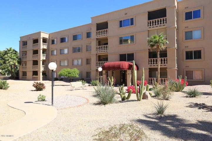 7870 E CAMELBACK Road, 411, Scottsdale, AZ 85251