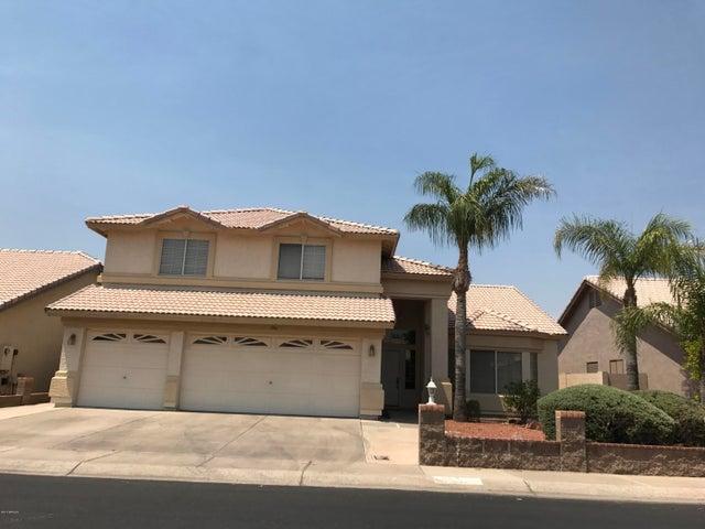 550 W Palo Verde Street, Gilbert, AZ 85233