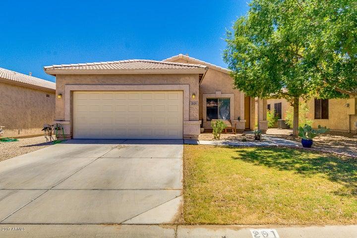 201 E MOUNTAIN VIEW Road, San Tan Valley, AZ 85143