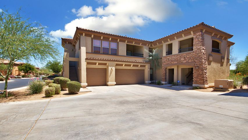 19700 N 76TH Street, 2107, Scottsdale, AZ 85255