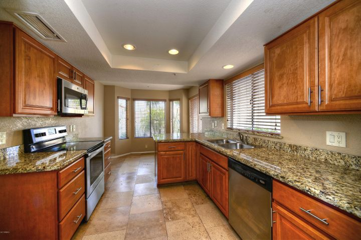 11049 N 111TH Way, Scottsdale, AZ 85259