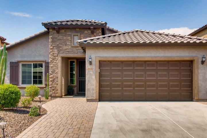 1022 W SPUR Drive, Phoenix, AZ 85085