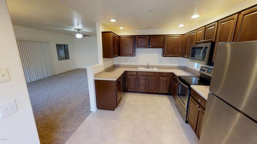 9455 E RAINTREE Drive, 1040, Scottsdale, AZ 85260