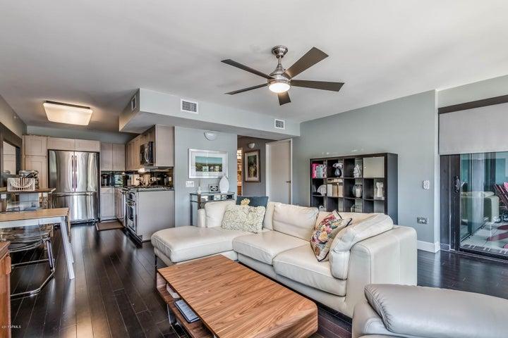 4808 N 24TH Street, 206, Phoenix, AZ 85016