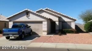 16908 N 160TH Avenue, Surprise, AZ 85374
