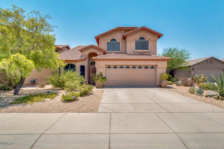 4611 E SWILLING Road, Phoenix, AZ 85050