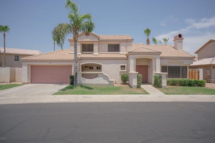 8936 W ACAPULCO Lane, Peoria, AZ 85381