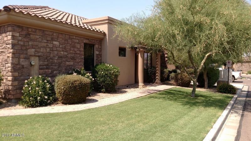 4241 N PEBBLE CREEK Parkway, 9, Goodyear, AZ 85395