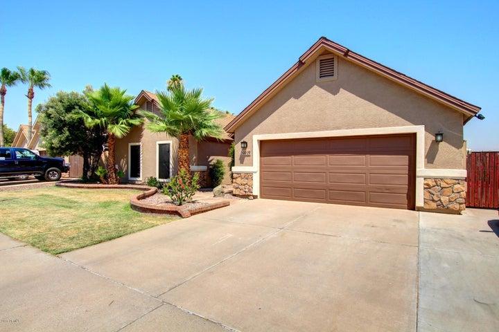 10029 S 44TH Street, Phoenix, AZ 85044