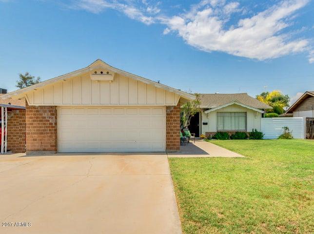 8702 E BONNIE ROSE Avenue, Scottsdale, AZ 85250
