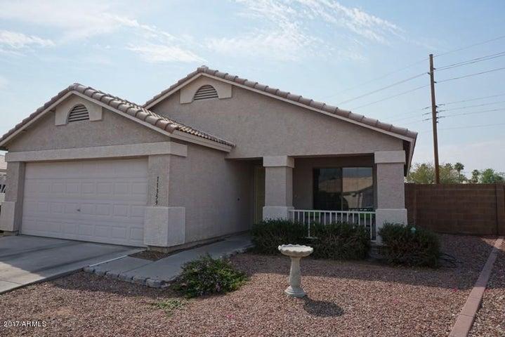 11359 E CICERO Street, Mesa, AZ 85207