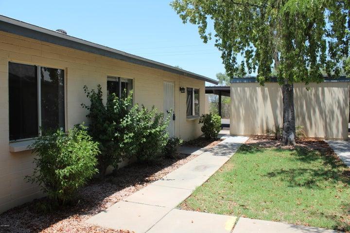1048 W Malibu Drive, Tempe, AZ 85282