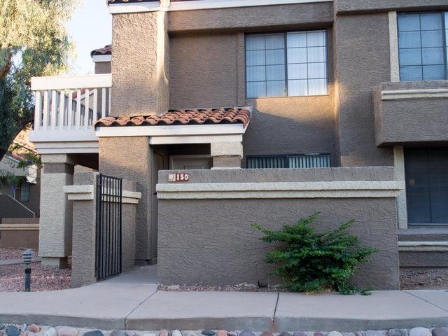 1905 E UNIVERSITY Drive, J150, Tempe, AZ 85281
