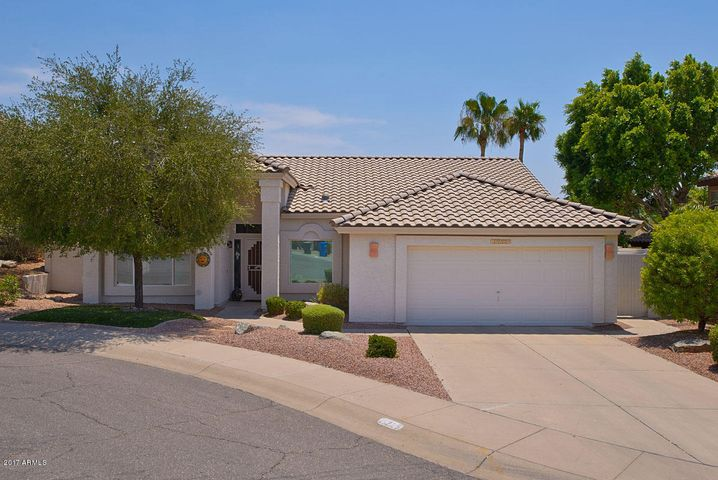 15225 S 15TH Avenue, Phoenix, AZ 85045