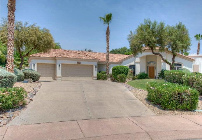 11438 E CARON Street, Scottsdale, AZ 85259