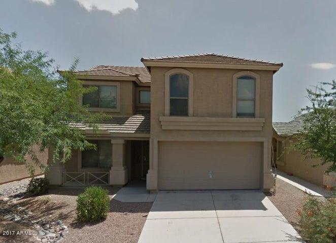 28405 N QUARTZ Street, San Tan Valley, AZ 85143