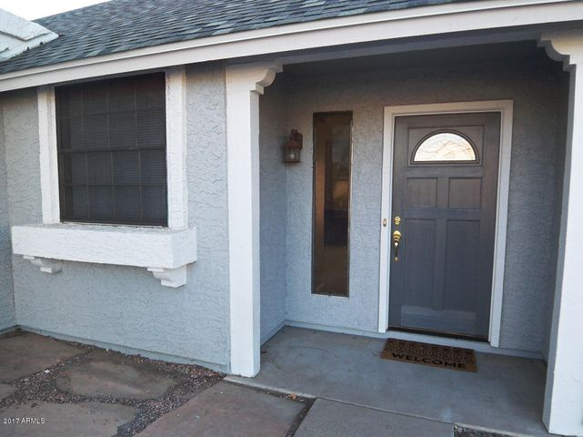 19624 N 9TH Place, Phoenix, AZ 85024
