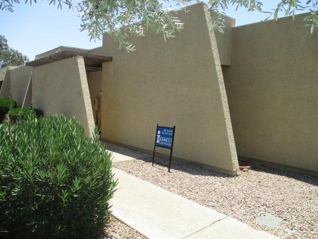 639 W 14TH Street, Tempe, AZ 85281