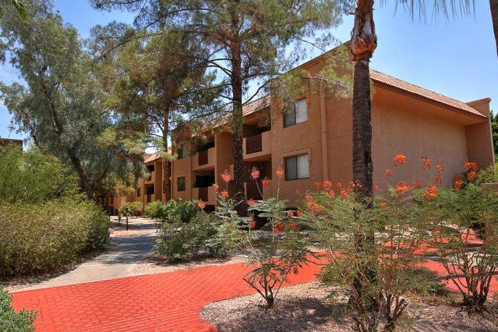 3031 N Civic Center Plaza, Scottsdale, AZ 85251