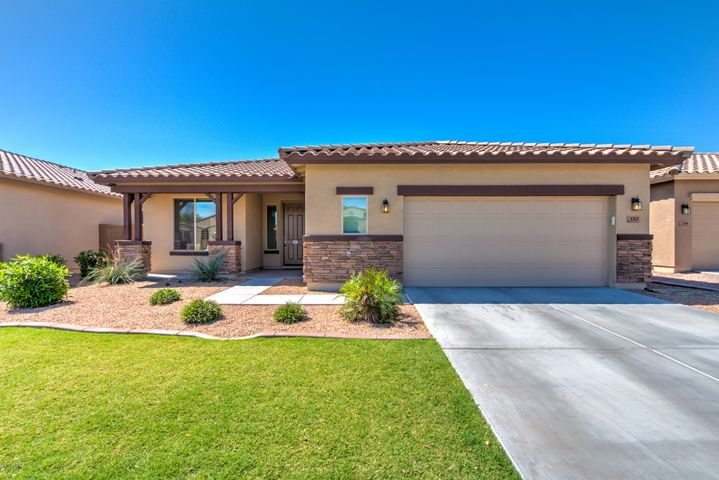 1315 E SARONA Street, San Tan Valley, AZ 85143
