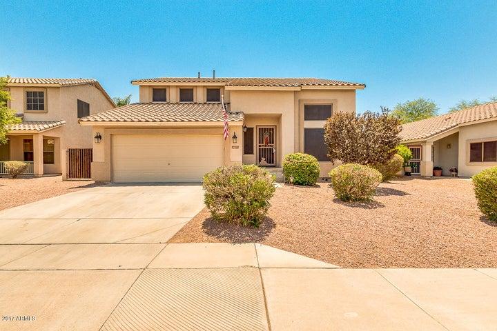 9825 E KIOWA Avenue, Mesa, AZ 85209