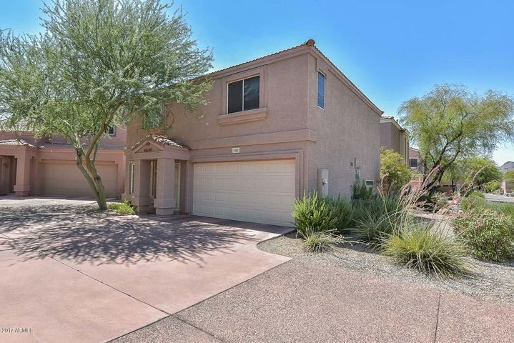 17606 N 17TH Place, 1060, Phoenix, AZ 85022